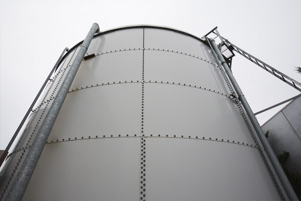 watertank3