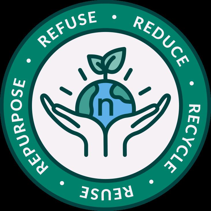 Norwood Sustainability