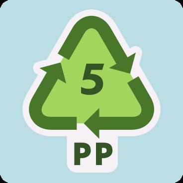 PP5 Logo